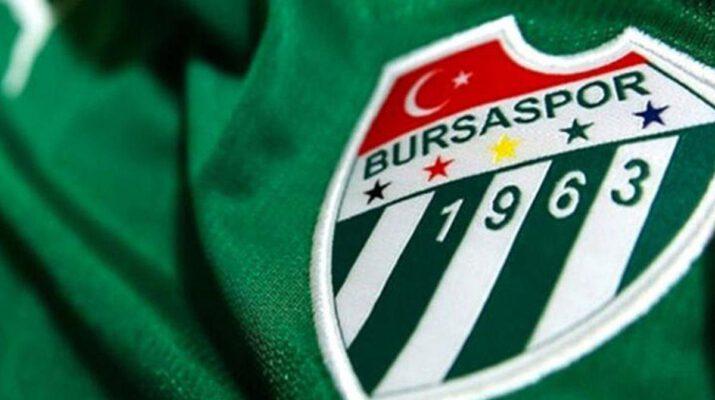 Bursasporlu futbolculardan hastane personelleriyle Evde kal