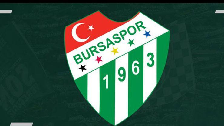 PFDK'dan Bursaspor yöneticisine çifte ceza